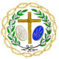 Hermandad del Santísimo Cristo de la Expiración y María